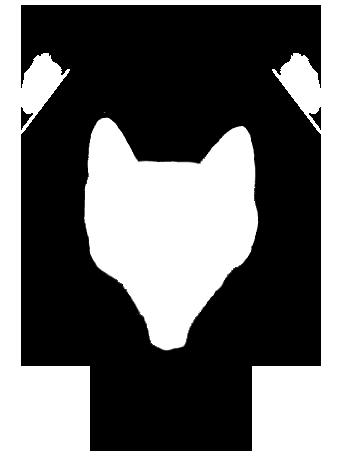 FoxDivIcon1