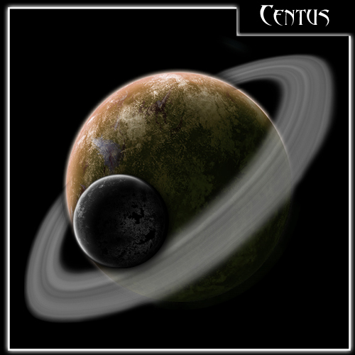 Centus