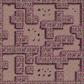 Thumbnail for version as of 21:40, January 26, 2009