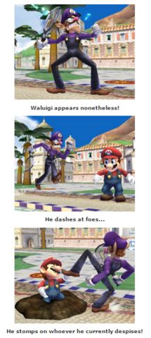 File:Waluigiappearsnonetheless.PNG