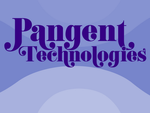 Pangent-purple800-6