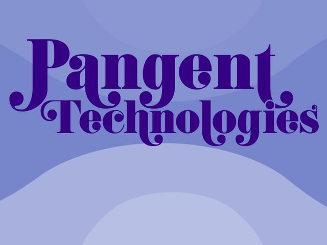 File:Pangent-purple800-6.png