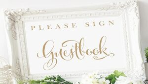 Guestbookimg