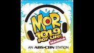 DWRR FM MOR 101
