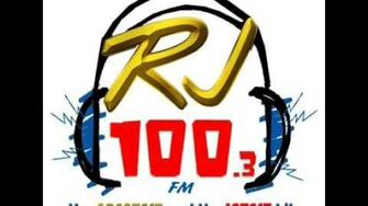 RJ 100