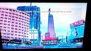 GMA NEWS TV CH 11 Sign OFF -01-JAN 2019-