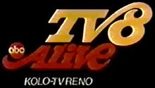 TV8 Alive