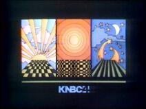 KNBC 1972 Sign Off