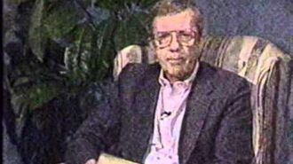 WECT-TV 6, Wilmington NC Sign-off from Summer 1989