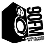 WWSP Radio Station Logo