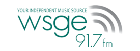 WGSE Logo