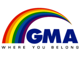 GMA Network Manila Sign On and Sign Off