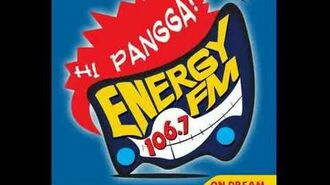 Dream FM FINAL SIGN OFF and Energy FM on Dream 106