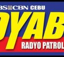 DYAB-AM 1512kHz Sign On and Sign Off