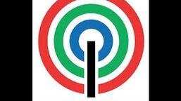 ABS-CBN Channel 2 - SIGN ON and SIGN OFF 2014 (My Own Version)