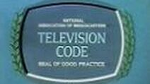 WLS Channel 7 - FBI Bulletin, Reflections & Station Sign-Off (1979)-1