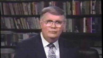KPRC-TV Sign Off, 1989
