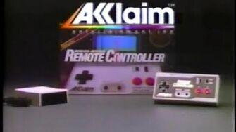 December 2, 1989 commercials with KTSM sign-off
