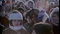 WNPI WNPE sign-off 1980s