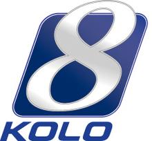 KOLO 8