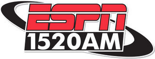 WWKB ESPN Radio