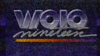WOIO 19 Sign-Off 1989-0