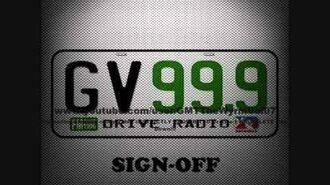 DZGV-FM 99