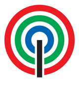 ABS-CBN 2 Manila Sign On and Sign Off