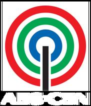 ABS-CBN (2014 Logo)