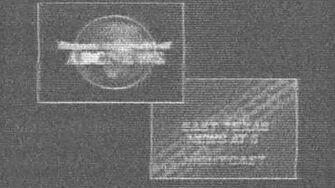 KTRE-9 Lufkin, TX Apr 16, 1988 (s off)