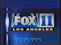 KTTV 2003