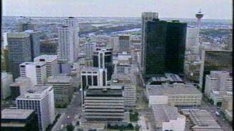 CFCN Sign-Off, 1982