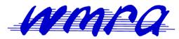 WMRA-FM 2014