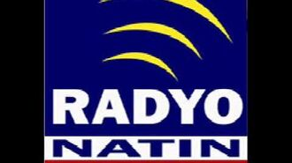 107.9 Radyo Natin Tagum Sign off