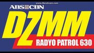 DZMM Radyo Patrol 630 Sign off