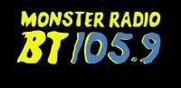 Monster Radio BT105.9 Cebu