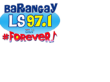 DWLS-FM 97.1 Manila Sign On and Sign Off