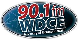 WDCE-FM 2014
