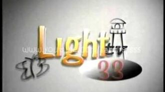 ZOE TV - Sign on and Sign off -07-DEC 2013-