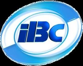 IBC 13 Logo