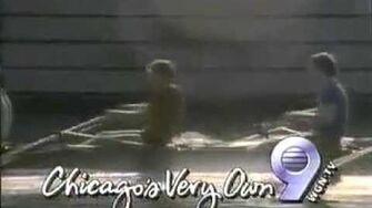 WGN-TV Legalese & SSB 1994