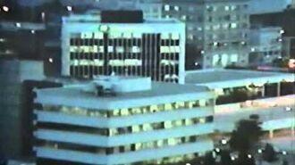 KDLT-TV Sign Off from 1993