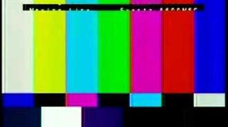 KGO-TV ABC 7 Sign-off 2008