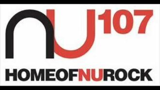 NU 107-NU 107 Final sign off (audio)