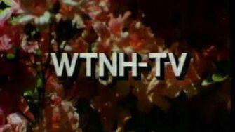WTNH Sign-Off c