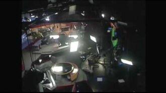 WWLP 22news NBC Springfield, MA Signoff