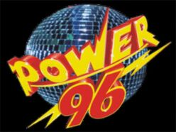 Power96