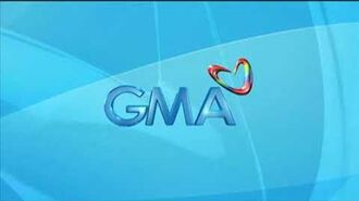GMA-7 SIGN-ON AND SIGN-OFF SEQUENCE -13-SEPT-2017-