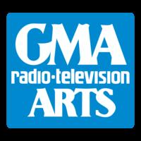 GMA Radio-Television Arts (1975)