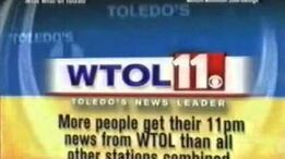 WTOL Sign Off